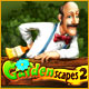 Download Gardenscapes 2 game