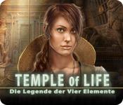 Die Vier Elemente Spiel