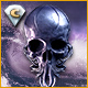 Download Mystery Case Files: Black Crown Collector's Edition game