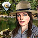 Download Vacation Adventures: Park Ranger 11 Collector's Edition game