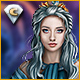 Download Enchanted Kingdom: Master of Riddles Collector's Edition game