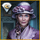 Download Haunted Hotel: Lost Time Collector's Edition game