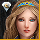 Download Living Legends Remastered: Frozen Beauty Collector's Edition game