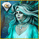Download Mystery Tales: Til Death Collector's Edition game