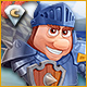 Download New Yankee 8: Journey of Odysseus Collector's Edition game
